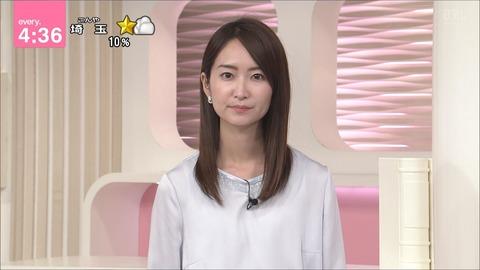 nakajima19091930