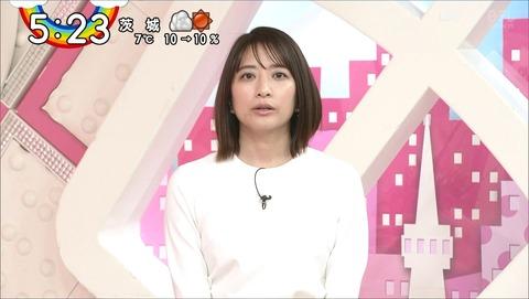 sasazaki20021027