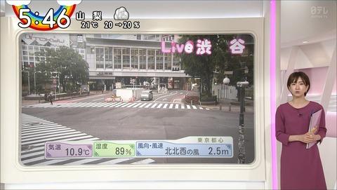 ushiro20052123