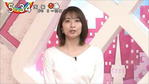sasazaki20020730