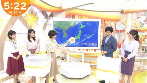 minagawa19103164