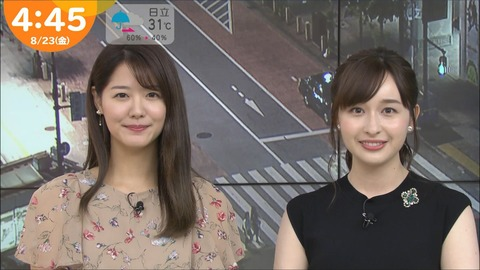 minagawa19082324