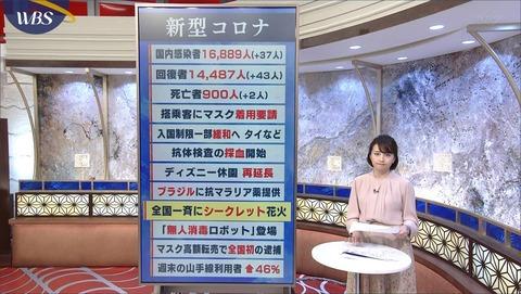 aiuchi20060102