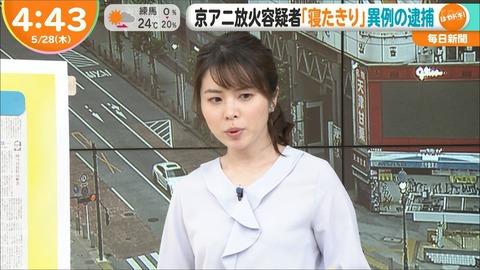 minagawa20052821