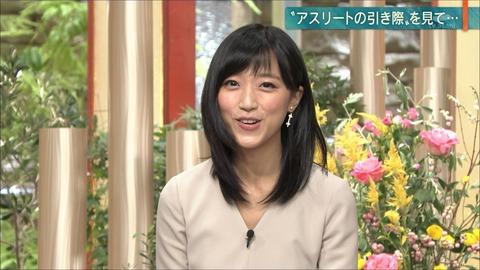 takeuchi19092721