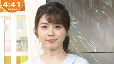 minagawa20052813