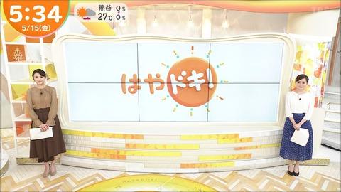 yamagata20051510