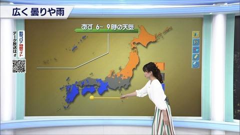 nakamura20053009