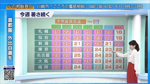 nakamura20051009