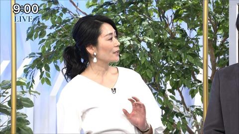 mizuhara20011801