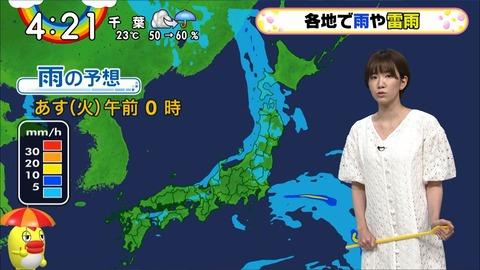 sugihara20060106