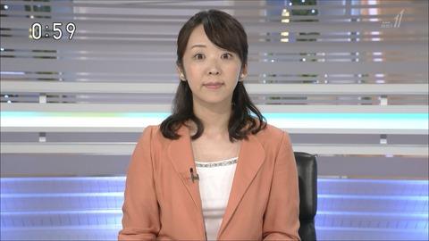 akiyama19082502