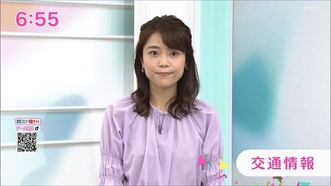 nakayama20040603