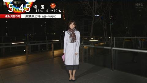 sasazaki20012030
