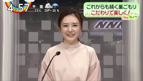 sugihara20051815