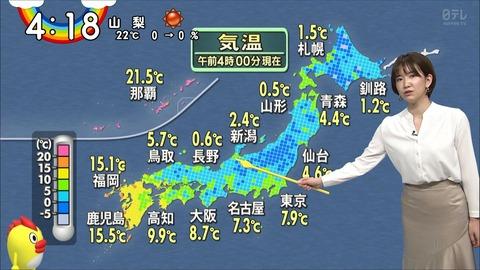 ushiro20032607