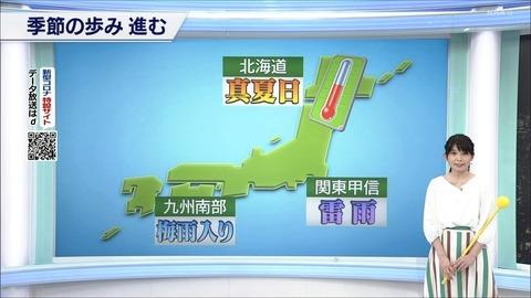 nakamura20053001