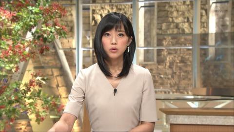 takeuchi19092707
