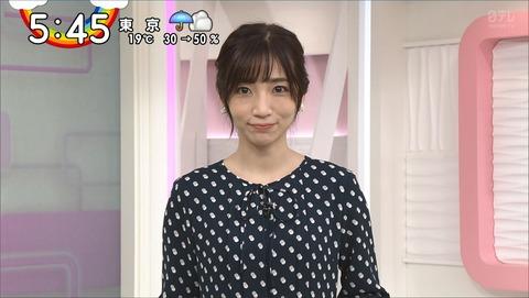 kosuge20052019