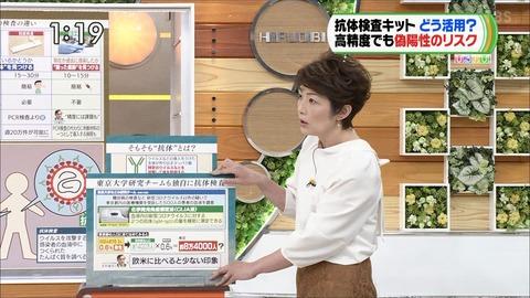 ogawa20052002