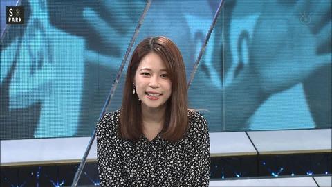 suzuki20052303