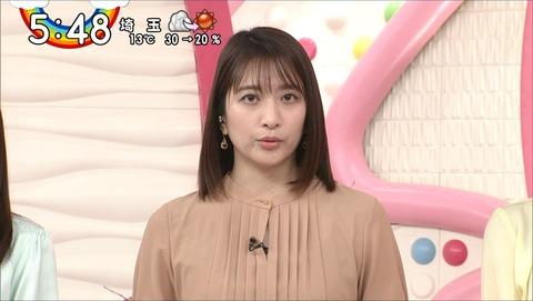 sasazaki20031627