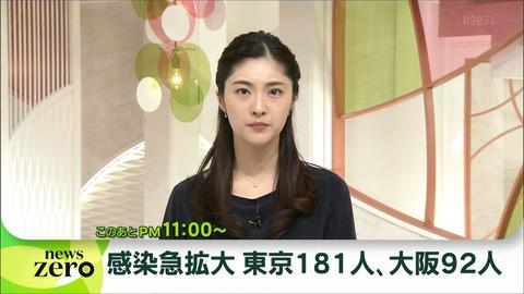 hatashita20040907