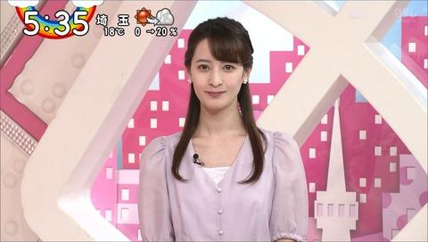 ushiro20040931