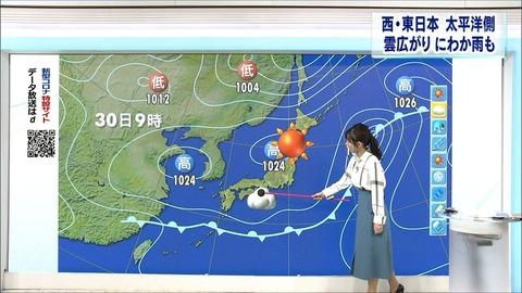 sekiguchi20032903