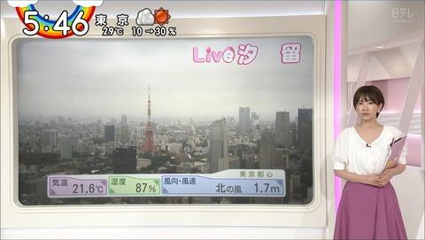 kosuge20060319