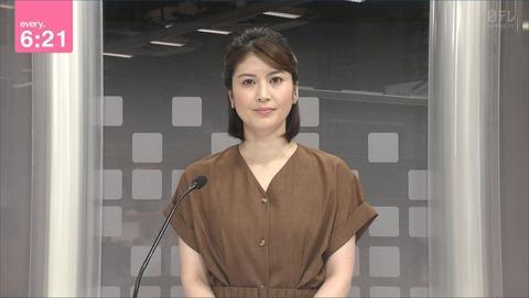suzue20052903