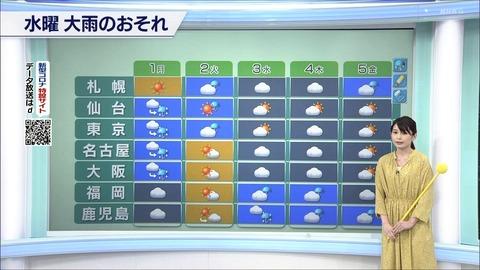 nakamura20053114