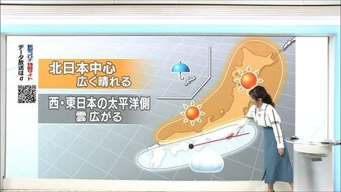 sekiguchi20032901
