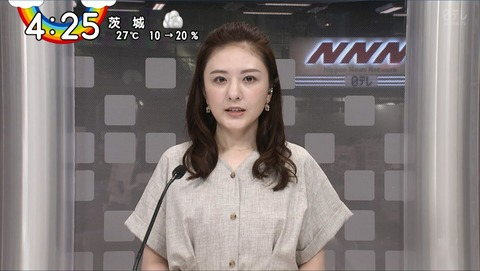 gunji20060208