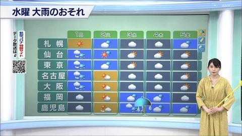 nakamura20053116