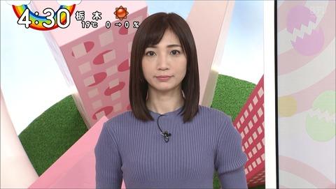 ushiro20032610