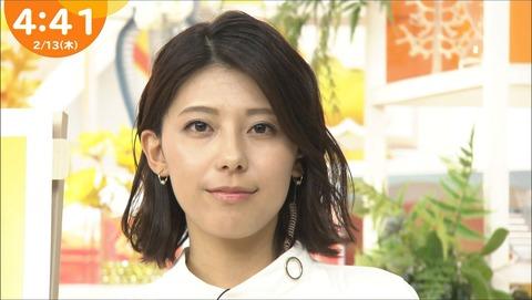 kamimura20021313