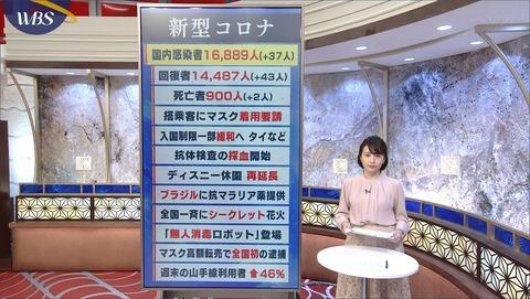 aiuchi20060101