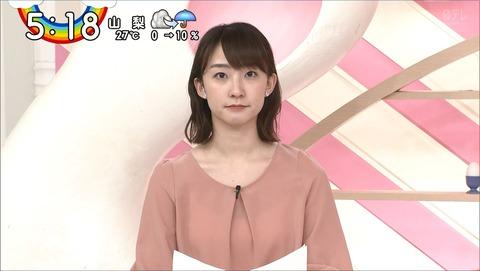 sugihara20051820