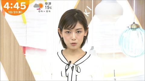 minagawa19103147