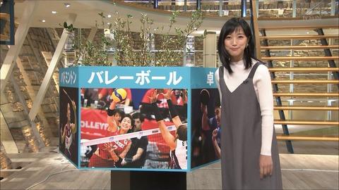 takeuchi19091903