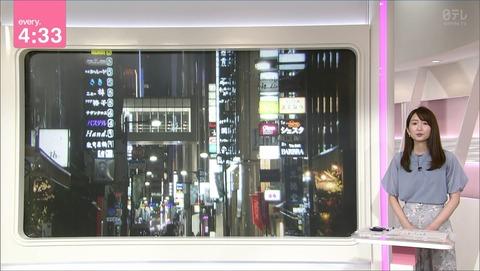 nakajima20060212