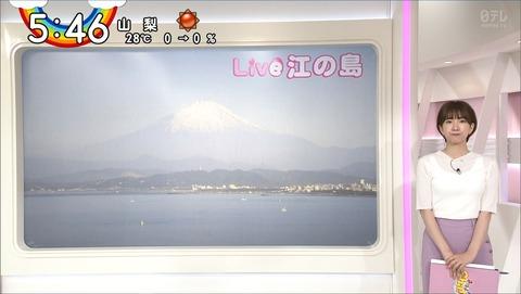 ushiro20051424