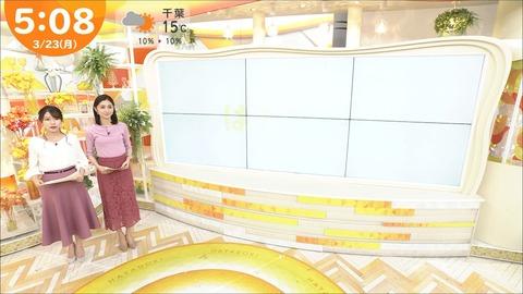 minagawa20032341