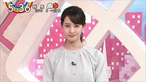ushiro20041623