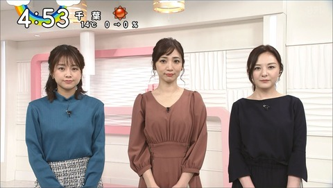 sasazaki20012015