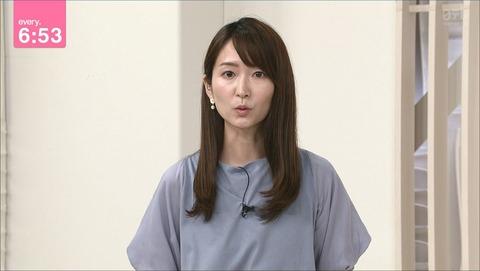 nakajima20060228