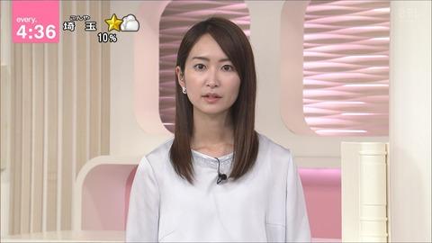 nakajima19091927