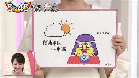 ushiro20041627