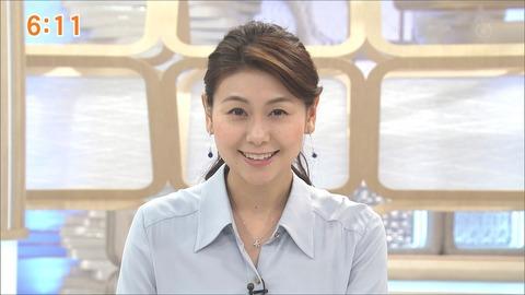 yamanaka19092905
